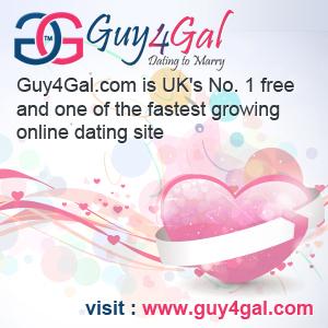 Top 16 Popular Dating Websites | December 2014